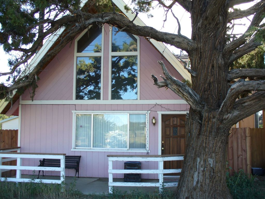 Big bear 3 bedroom 2 bath house for rent pacific - 3 bedroom 2 bath for rent near me ...
