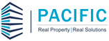 Pacific Property Management